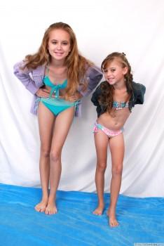 ls models wals mirian micaela photo sexy girls