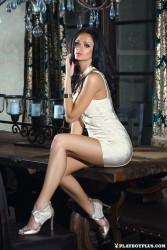 http://thumbnails114.imagebam.com/43357/3effb7433569382.jpg