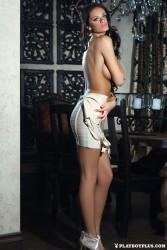 http://thumbnails114.imagebam.com/43357/420f36433569456.jpg