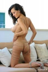 http://thumbnails114.imagebam.com/43357/c3006f433569684.jpg