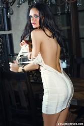 http://thumbnails114.imagebam.com/43357/f20d9b433569444.jpg