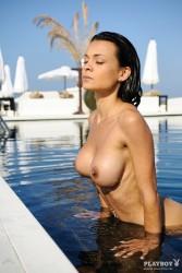http://thumbnails114.imagebam.com/43358/808d88433573139.jpg