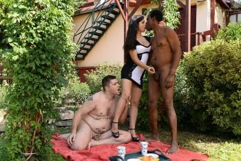 mira sex play boy
