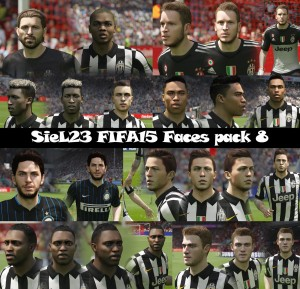 Free download fifa 14 patch to fifa 15 mod