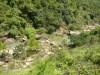 Hiking 2012 June 16 - 頁 2 C2df5d433933796