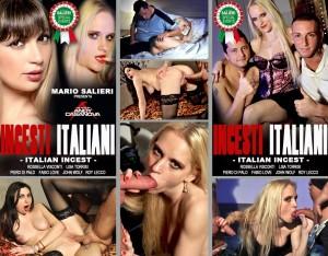 Incesti Italiani