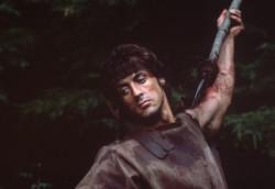 Рэмбо: Первая кровь / First Blood (Сильвестр Сталлоне, 1982) F3955e434055336
