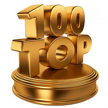 2015 Ağustos Ayı En Çok Dinlenen Top 100 (2015) Özel Albüm İndir