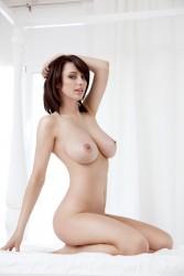 http://thumbnails114.imagebam.com/43419/00ccd9434189563.jpg