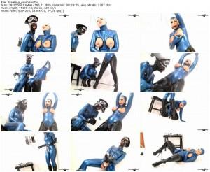 http://thumbnails114.imagebam.com/43447/660414434462347.jpg