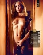 Bodis playboy linda 6 Playboy