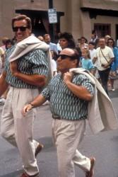 Близнецы / Twins  (Д,ДеВито, А,Шварценеггер, 1988)  481289434947376