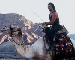Рэмбо 3 / Rambo 3 (Сильвестр Сталлоне, 1988) 038ee3435171134