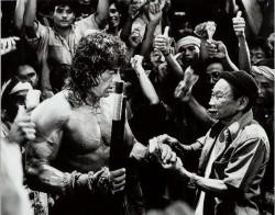 Рэмбо 3 / Rambo 3 (Сильвестр Сталлоне, 1988) 0ee8b8435171043