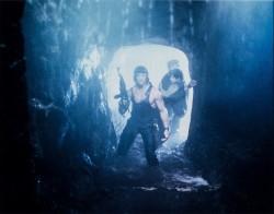 Рэмбо 3 / Rambo 3 (Сильвестр Сталлоне, 1988) 176861435171097