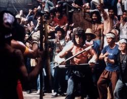 Рэмбо 3 / Rambo 3 (Сильвестр Сталлоне, 1988) 21395c435171171