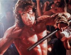 Рэмбо 3 / Rambo 3 (Сильвестр Сталлоне, 1988) 2cc505435171124