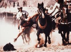 Рэмбо 3 / Rambo 3 (Сильвестр Сталлоне, 1988) 3eb6cf435171087