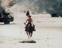 Рэмбо 3 / Rambo 3 (Сильвестр Сталлоне, 1988) 7f7f78435171177