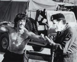Рэмбо 3 / Rambo 3 (Сильвестр Сталлоне, 1988) 831e1e435171033