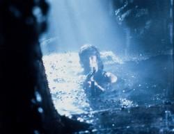 Рэмбо 3 / Rambo 3 (Сильвестр Сталлоне, 1988) Ad19d1435171116