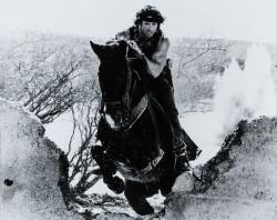 Рэмбо 3 / Rambo 3 (Сильвестр Сталлоне, 1988) C0bd7c435171064