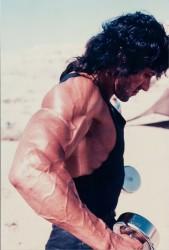 Рэмбо 3 / Rambo 3 (Сильвестр Сталлоне, 1988) Da71ce435171107