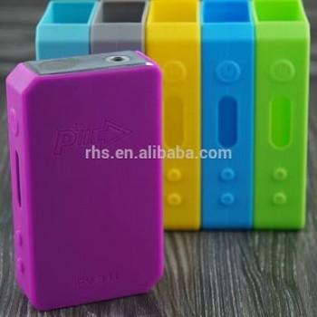 http://thumbnails114.imagebam.com/43538/01505d435371141.jpg