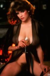 http://thumbnails114.imagebam.com/43544/004b98435439582.jpg
