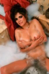 http://thumbnails114.imagebam.com/43544/4a310e435439731.jpg