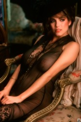 http://thumbnails114.imagebam.com/43544/ee3b43435439962.jpg