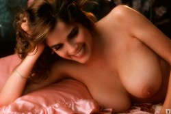 http://thumbnails114.imagebam.com/43545/63e8fc435440080.jpg