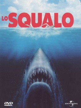 Lo squalo (1975) Dvd9 Copia 1:1 ITA-MULTI