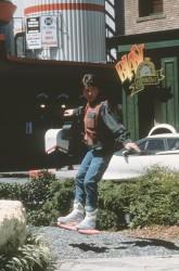 Назад в будущее 2 / Back to the Future 2 (1989)  63e4ee435856275