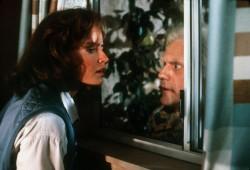 Назад в будущее 2 / Back to the Future 2 (1989)  702a0c435856394