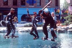 Назад в будущее 2 / Back to the Future 2 (1989)  Ed7b2a435856228