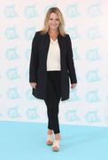 Jo Joyner - Launch, UKTV New Season, 08-Sep-15