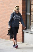 Catherine Tyldesley - Manchester, 08-Sep-15