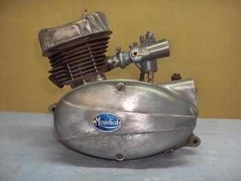 MONDIAL 75cc Scugnizzo Ce5fc9435933783