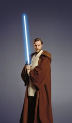 Звездные войны Эпизод 3 - Месть Ситхов / Star Wars Episode III - Revenge of the Sith (2005) 23d2bb436078911