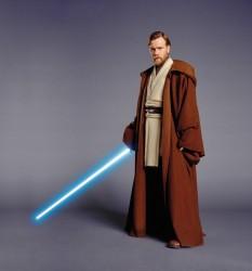 Звездные войны Эпизод 3 - Месть Ситхов / Star Wars Episode III - Revenge of the Sith (2005) 3b510b436079137