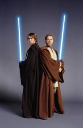Звездные войны Эпизод 3 - Месть Ситхов / Star Wars Episode III - Revenge of the Sith (2005) 41a399436079025
