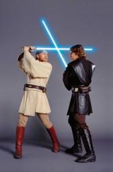 Звездные войны Эпизод 3 - Месть Ситхов / Star Wars Episode III - Revenge of the Sith (2005) 5bd23f436078958