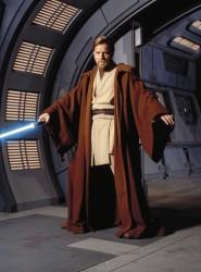 Звездные войны Эпизод 3 - Месть Ситхов / Star Wars Episode III - Revenge of the Sith (2005) 802012436078877