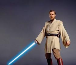 Звездные войны Эпизод 3 - Месть Ситхов / Star Wars Episode III - Revenge of the Sith (2005) 87e688436079058