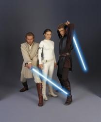Звездные войны Эпизод 2 - Атака клонов / Star Wars Episode II - Attack of the Clones (2002) C6c35f436078258