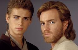 Звездные войны Эпизод 2 - Атака клонов / Star Wars Episode II - Attack of the Clones (2002) E00ebc436078248