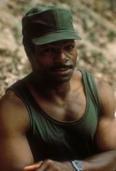 Хищник / Predator (Арнольд Шварценеггер / Arnold Schwarzenegger, 1987) 10c0ef436081323