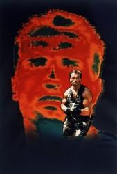 Хищник / Predator (Арнольд Шварценеггер / Arnold Schwarzenegger, 1987) 245882436081360