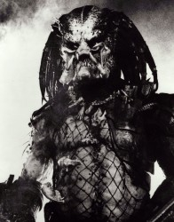 Хищник / Predator (Арнольд Шварценеггер / Arnold Schwarzenegger, 1987) B293be436081300